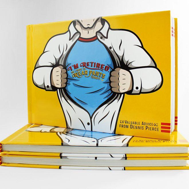 CACU DennisPierce-Book Design1