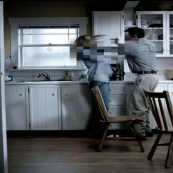 Family_Services_of_Greater_Vancouver_Censored TV spot