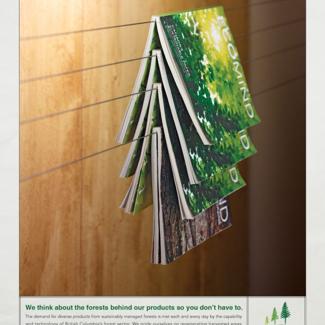 Forestry-Innovation-print-ad1