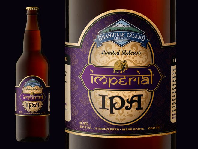 GranvilleIsland-Brewing-packaging-design