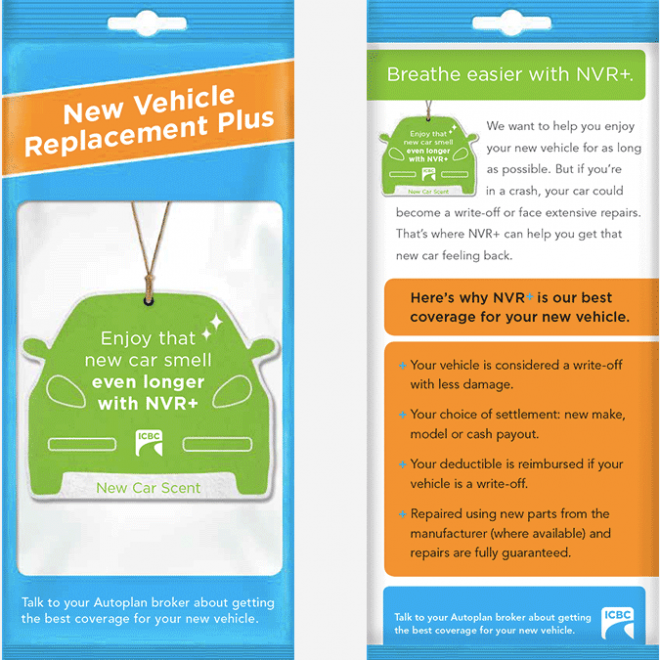 ICBC-New-Vehicle-Replacement-plan-DirectMail