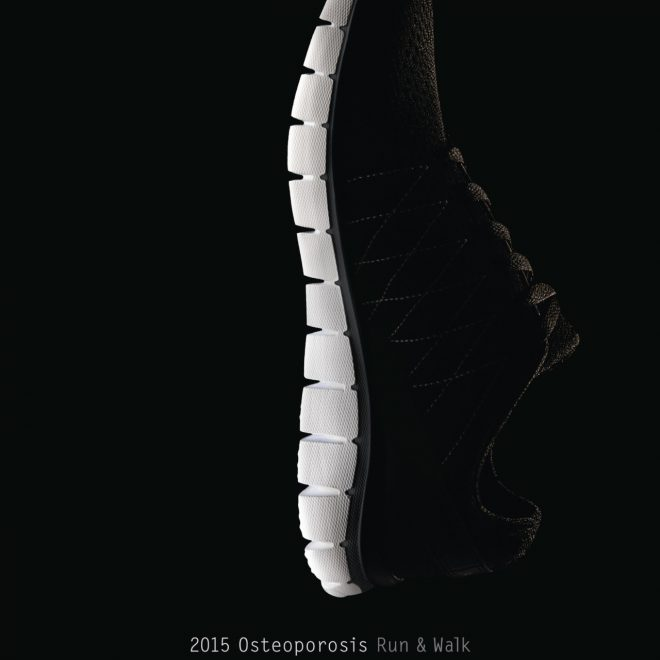 Osteoporosis-Run-Walk-Poster