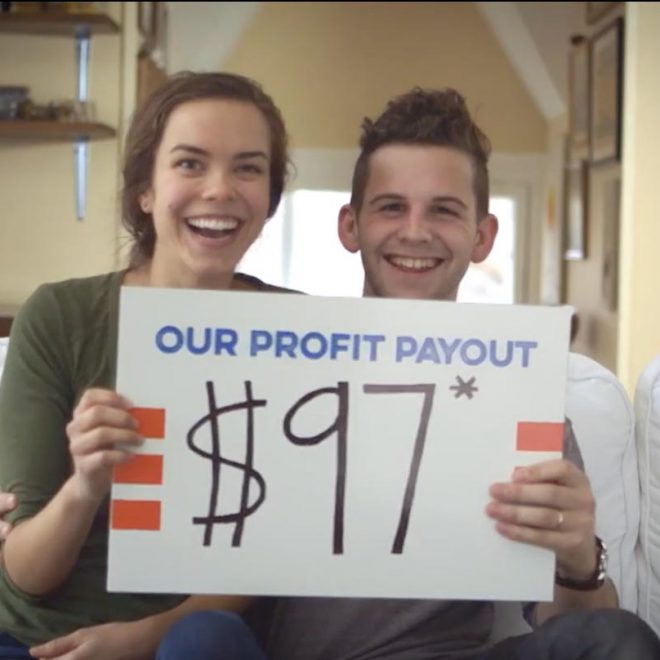 Profit-Payout-TV-shot