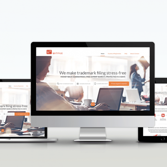 Witfile_Responsive_Website_Design1