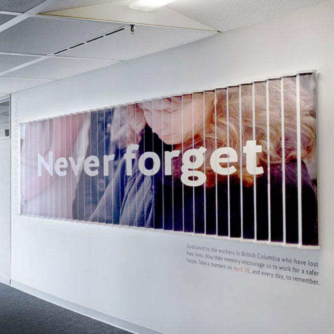 WorkSafebc-Lenticular-Wall-Installation3